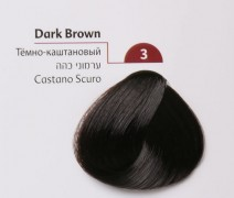3darkbrown.jpg