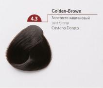 4-3goldenbrown.jpg