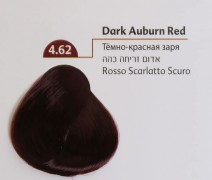 4-62darkauburnred.jpg