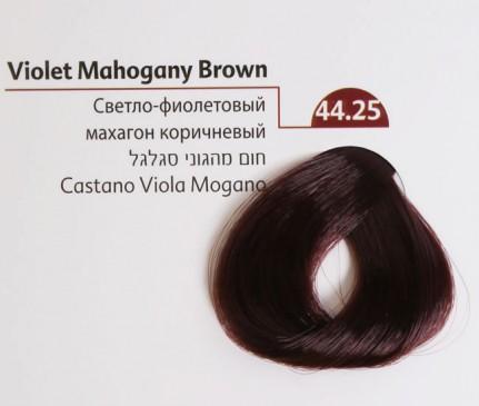 44-25violetmahoganybrown.jpg