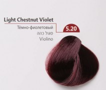 5-20lightchestnutviolet.jpg