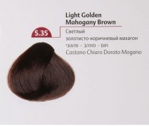 5-35lightgoldenmahoganybrown.jpg
