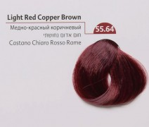 55-64lightredcopperbrown.jpg