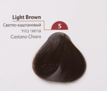 5lightbrown.jpg