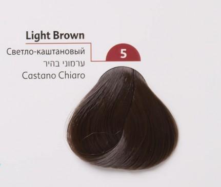 5lightbrown.jpg