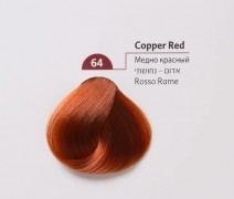64copperred.jpg