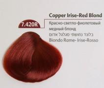 7-420Rcopperirise-redblond.jpg