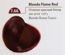 7-66blondeflamered.jpg