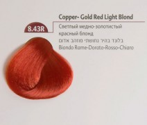 8-43Rcopper-goldredlightblond.jpg