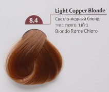 8-4lightcopperblonde.jpg