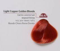 88-43lightcoppergoldenblonde.jpg