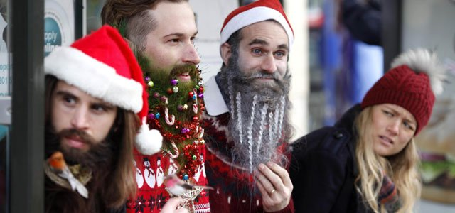 Christmas-Beard-Provides-a-Festive-Facial-Hair-Alternative-featured