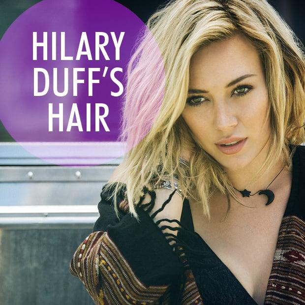 Hilary-DuffSS