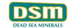 DSM Dead Sea