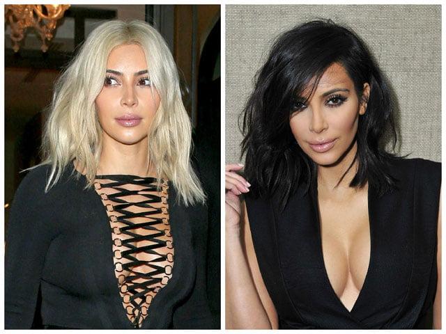 Seven-Steps-To-Take-Blonde-Back-to-Brunette