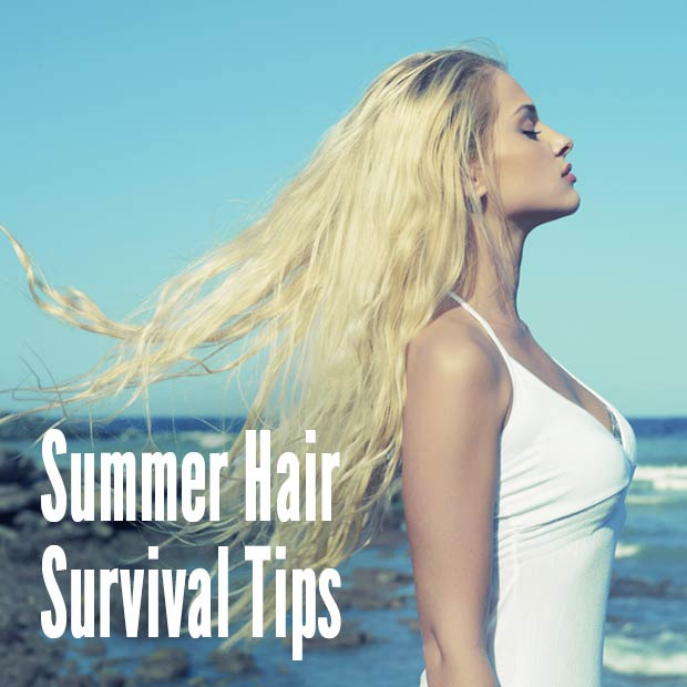Summer-Hair-Survival-Tips