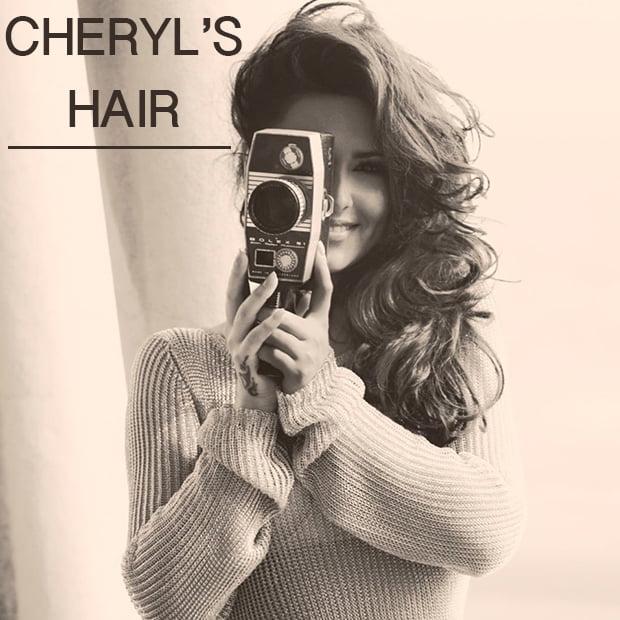 cheryl_socialsquare