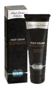 footcream_bcc.jpg