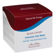 hair mask for thin hair_bo copy_1