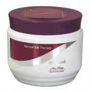hair mask jar2_new copy