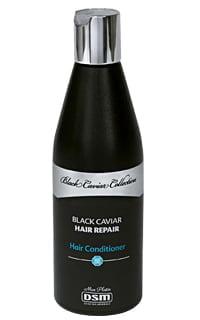 hairrepairconditioner.jpg