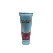 honeyolivemask100ml.jpg