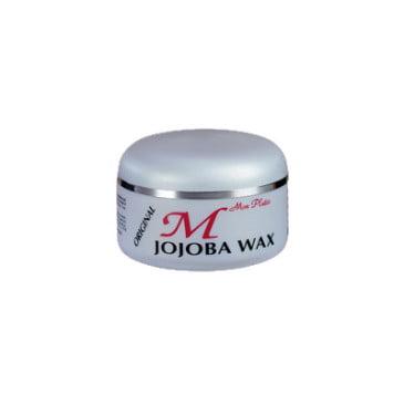 jojoba-wax.jpg