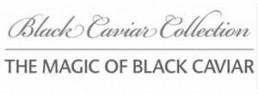 DSM Black Caviar