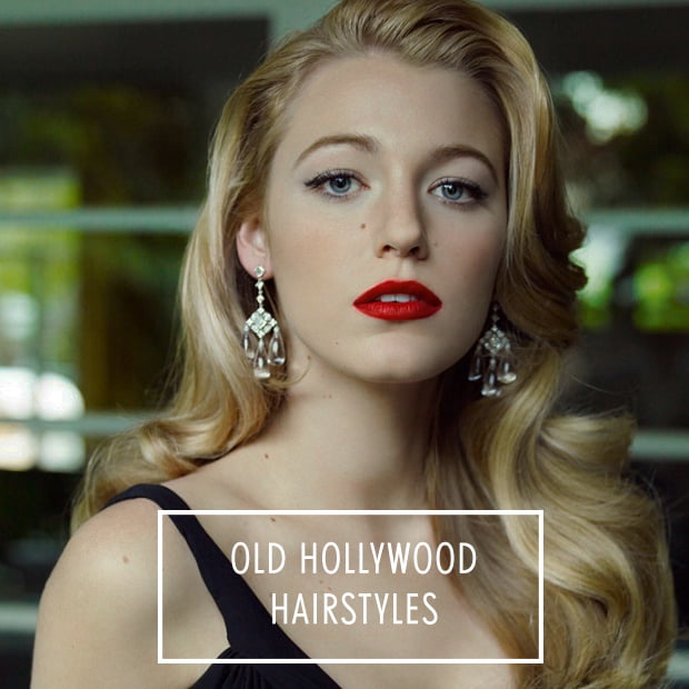 old-hollywood-hairstyles