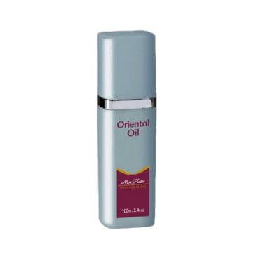 oriental-oil.jpg