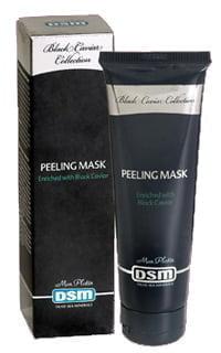 peeling-mask2.jpg
