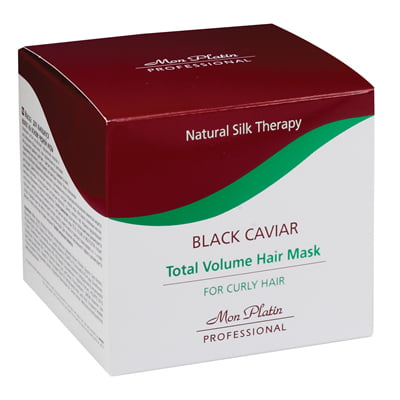 total hair mask_curly hair_box_1