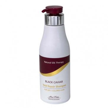 total repair_shampoo dry_colored hair